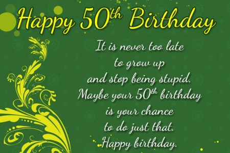Happy Birthday Wish In Marathi Poem Calamarislingshotte