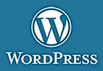 WishiHadThat WordPress