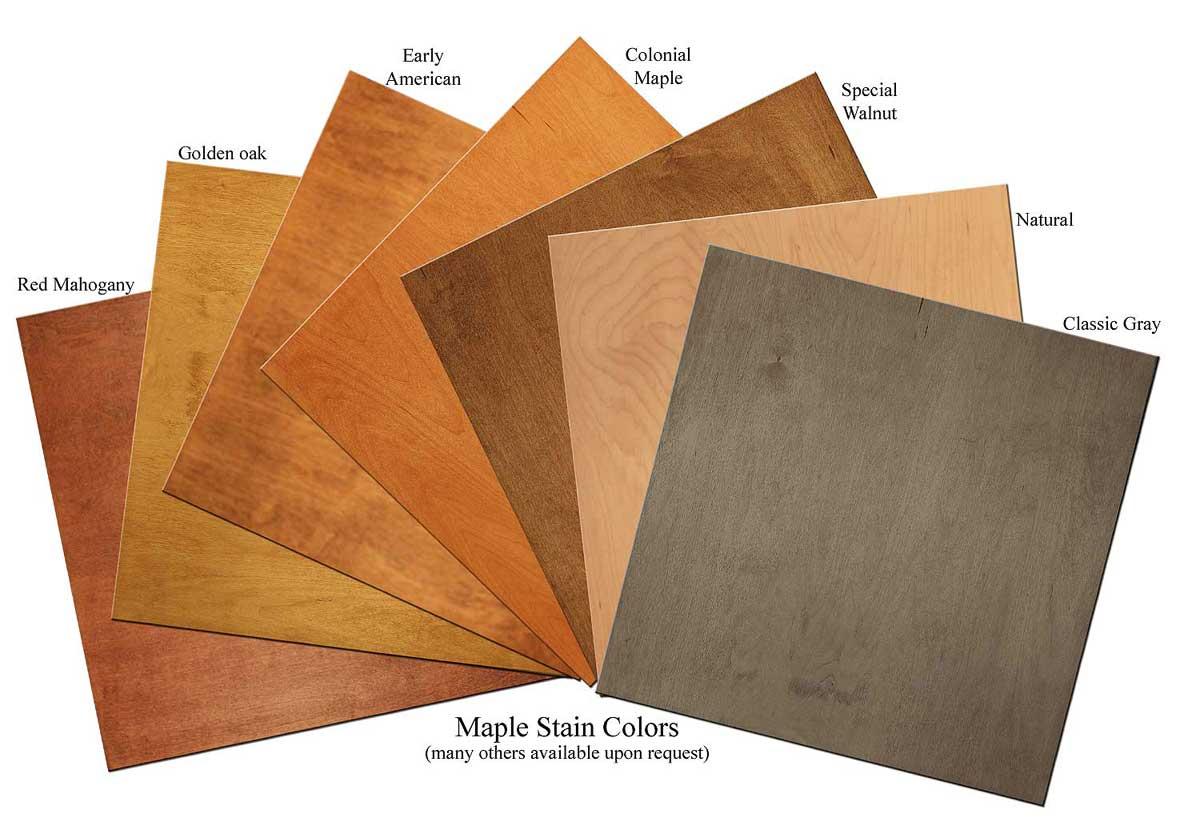 Maple Veneer Ceiling Tiles At Wishihadthat