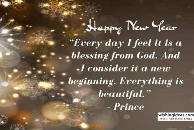 Happy New Year Images HD for friend