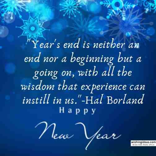 new year greetings images