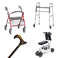 Elderly Care Products Santa Monica Elderly Assistance