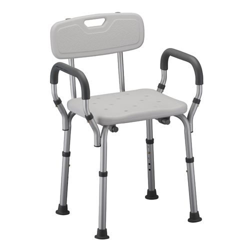 Shower Chairs Bathroom Safety Store Los Angeles Wishing Well Medical Supply