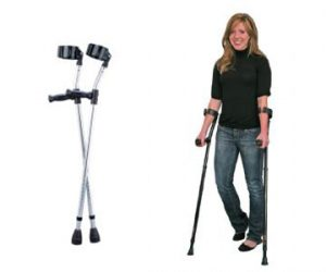 Crutches Kids Amp Adults Sales Amp Rentals Los Angeles
