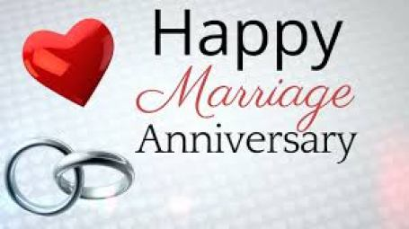 anniversary quotes for marriage
