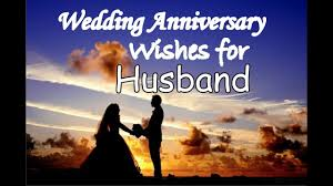 Wedding Anniversary Wishes For Husband In Malayalam Archives Wish Love Quotes