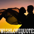 Real True Love Quotes