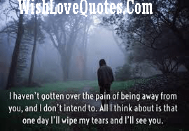 quotes for ex girlfriend