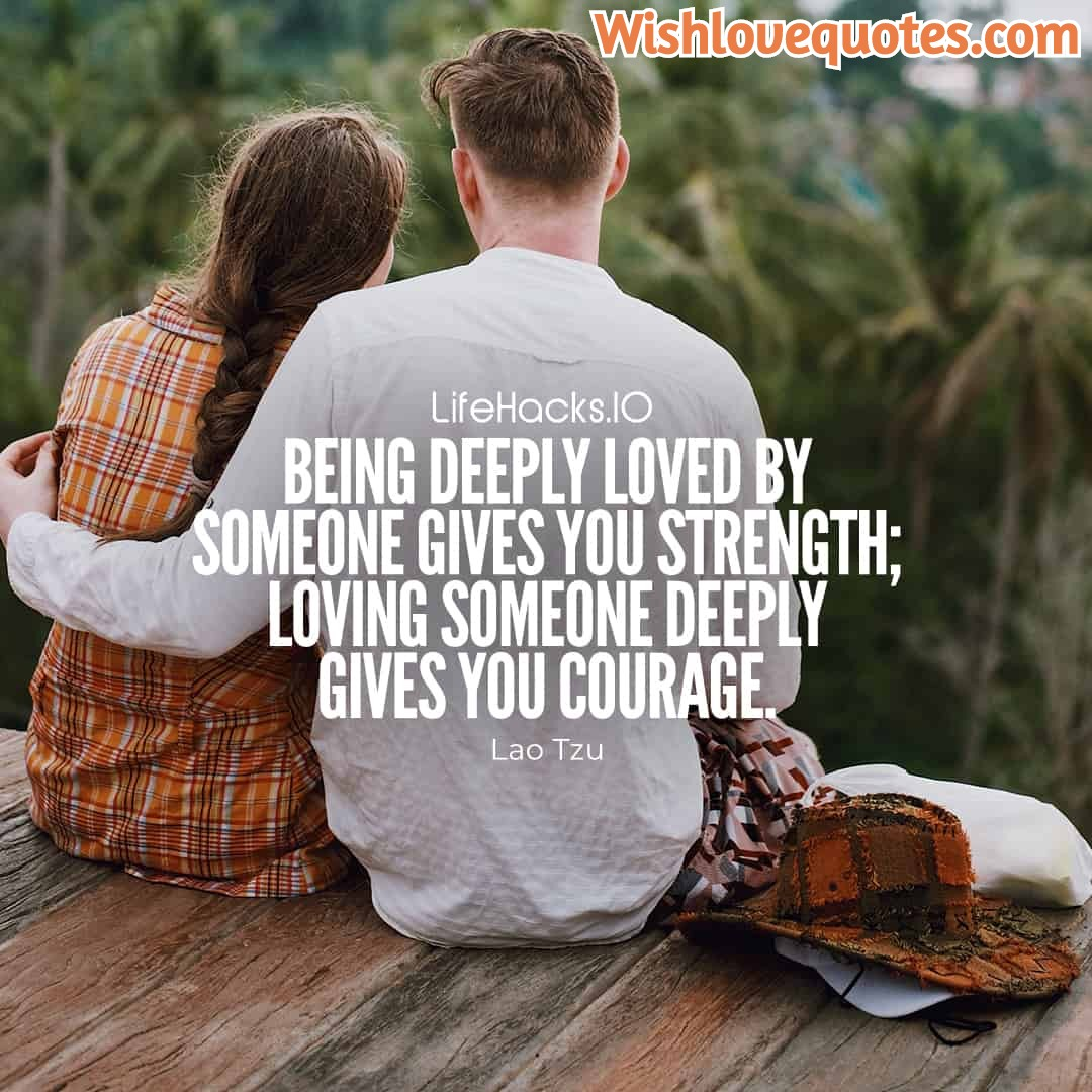 Cute Love Quotes for Him From The Heart | Wishlovequotes