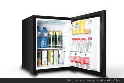 吸收式冷藏箱(XC-30)