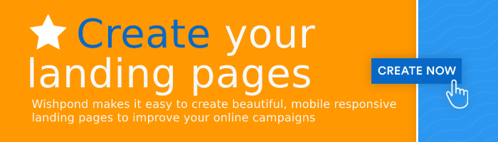 A blogbanners CTA 700x210 2 1 Twin Front