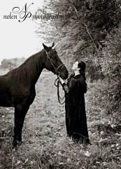 Unicorn Photography
