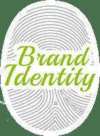 Brand Identity Kochi and Dubai