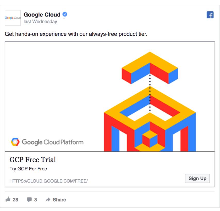 google-cloud ad