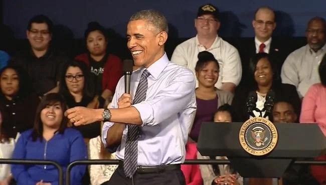 Obama speech_90649
