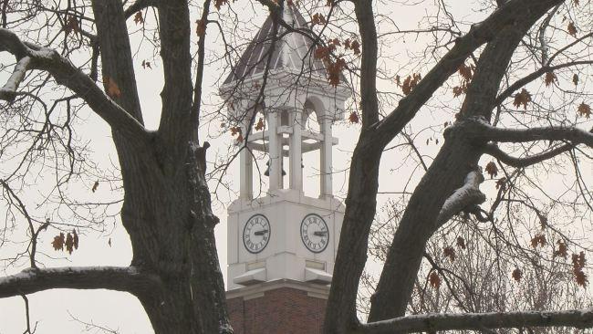 Purdue University_97566
