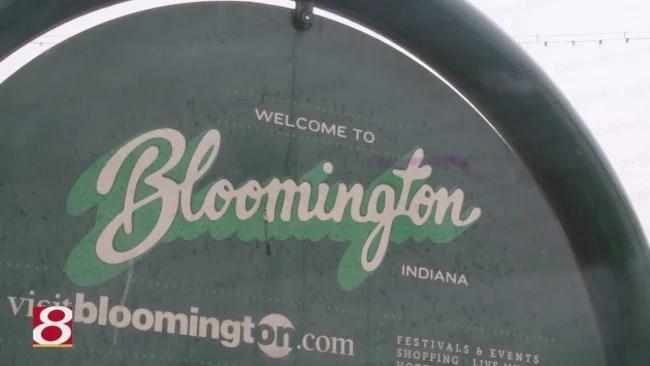 Bloomington, Ind._113404