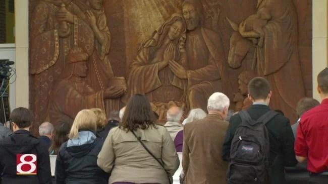 Marian nativity_120861