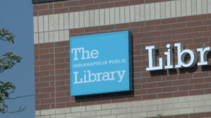 Indianapolis Public Library to host virtual Juneteenth celebration