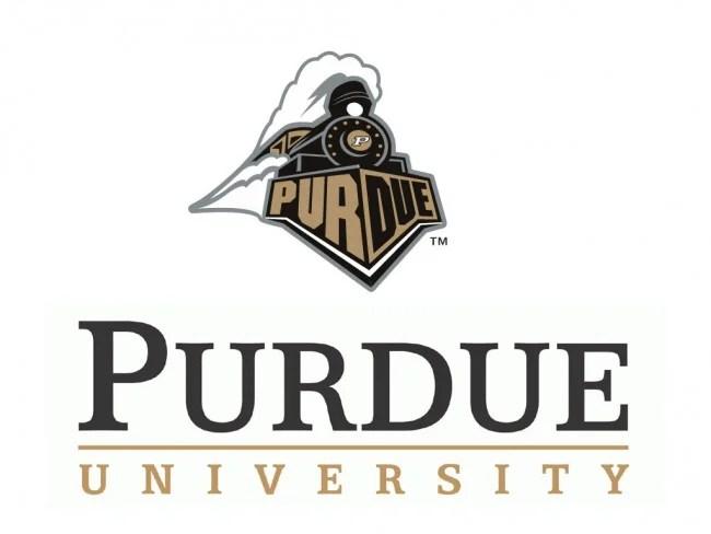Purdue Generic_142730