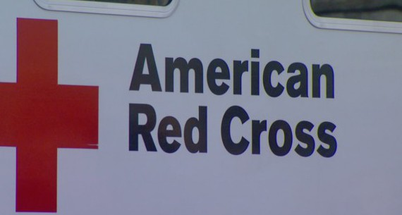 American Red Cross_116515
