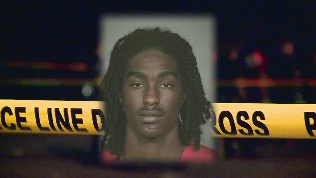 Man accused of killing IMPD officer to appear in court