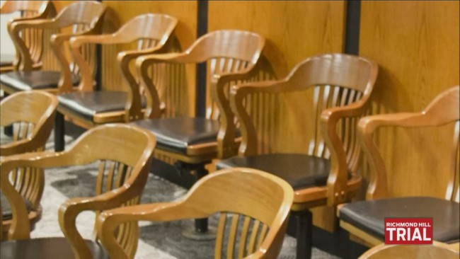 Jurors jury_230219
