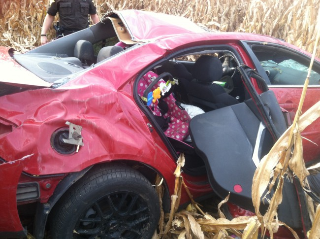 Pulaski County crash 6_275609