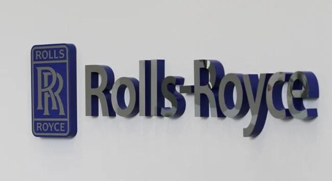 Rolls Royce Plant_105820
