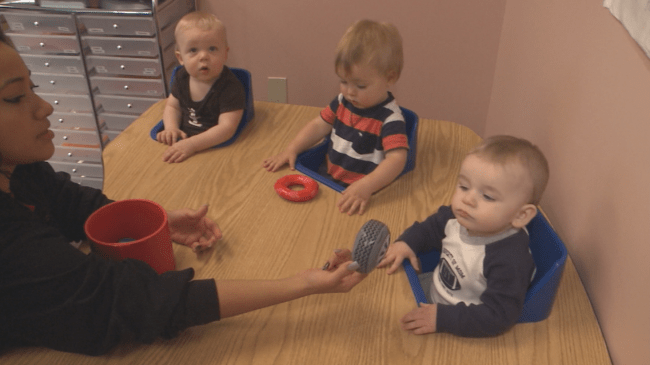 Day care_282642