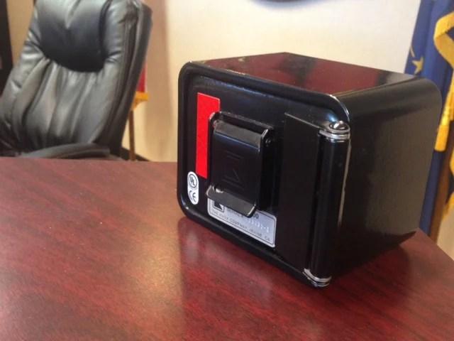 knox box_281417