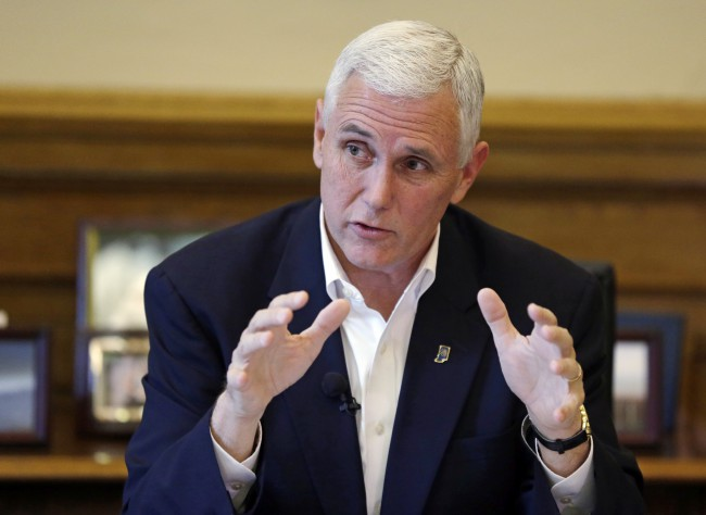 Mike Pence_158073