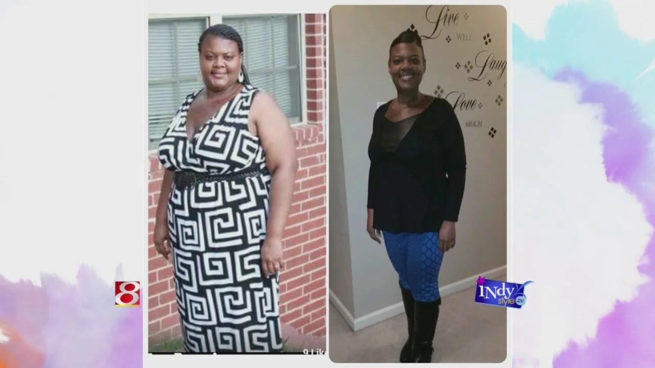 Dieta Shred: pierde kilograme și inci în 6 săptămâni!