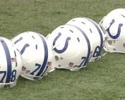 Colts Helmets_5902