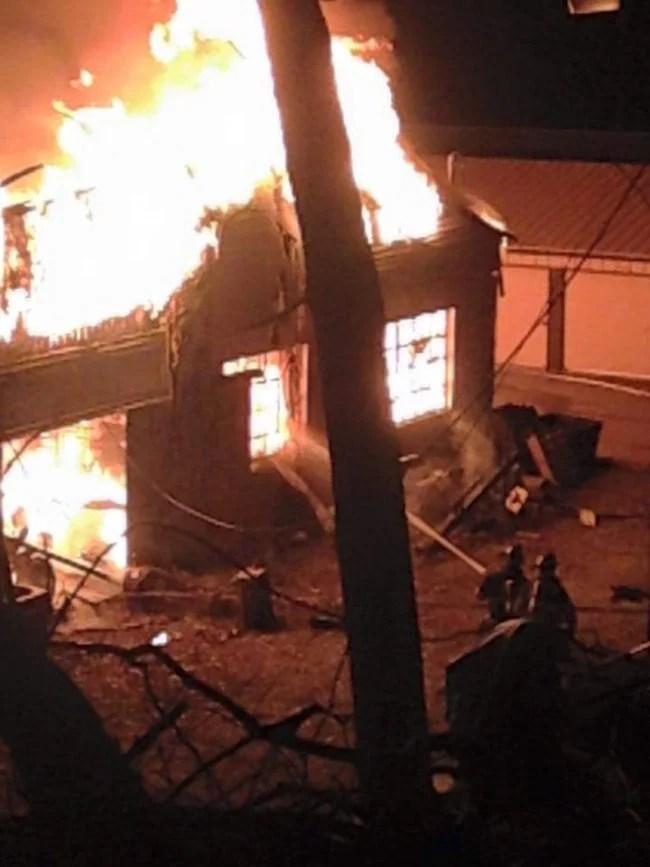 Knightstown fire 1_377658