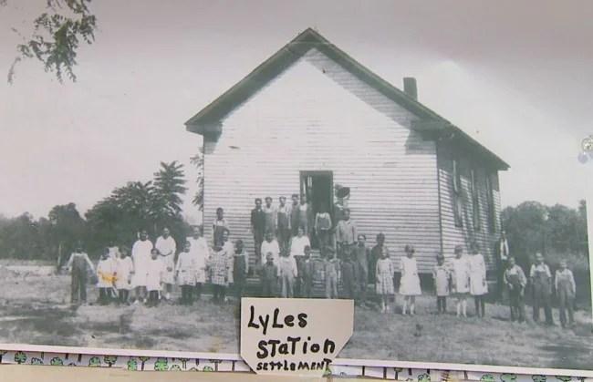 Lyles Station_373819