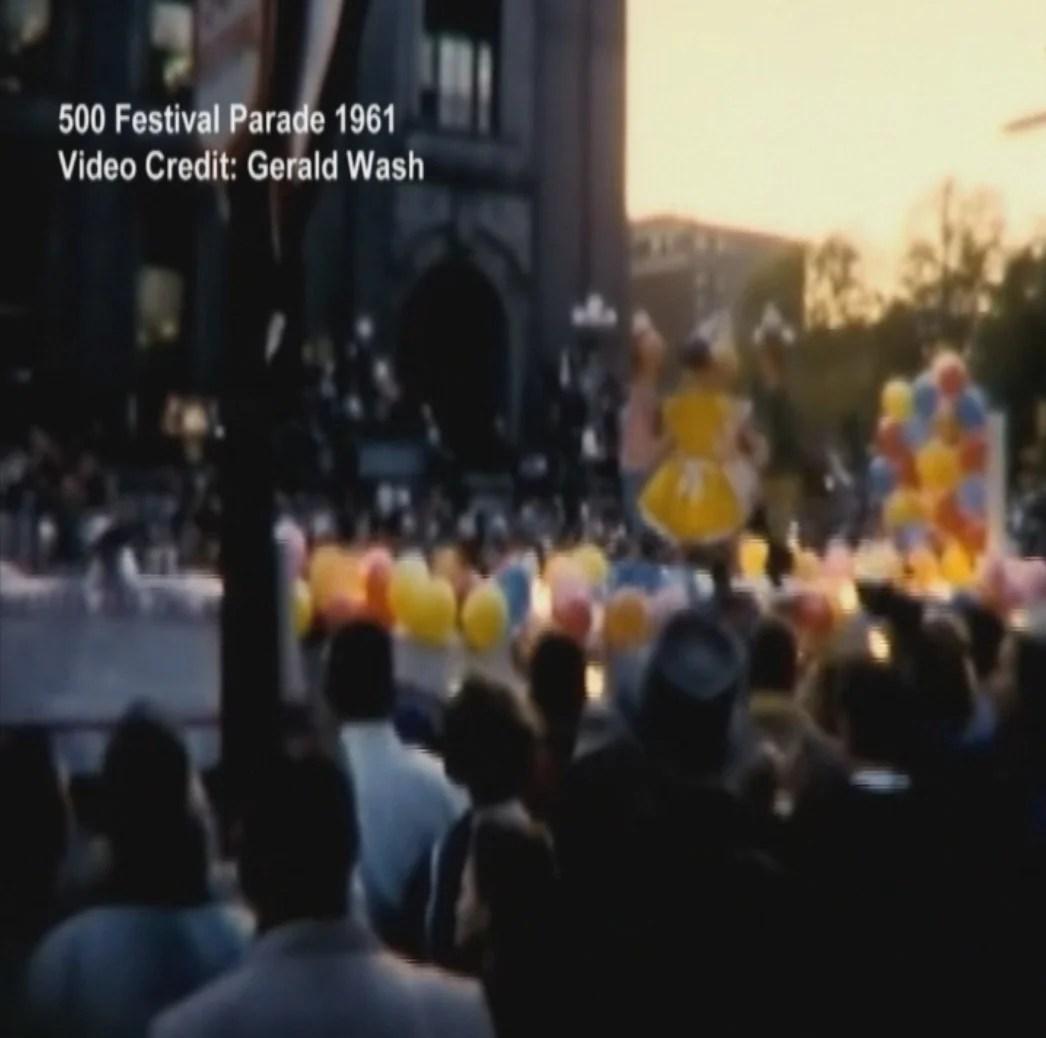 1961 parade_427913