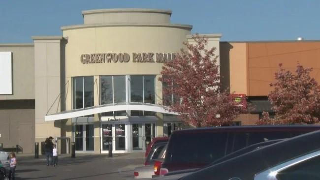 greenwood park mall_291488