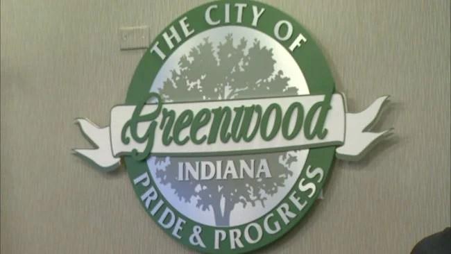 greenwood sign_419070