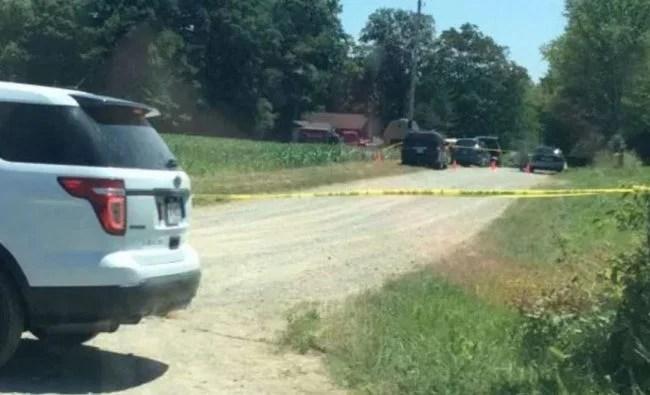 Parke County plane crash_440889