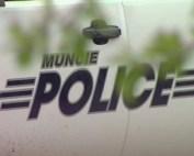 Muncie police 2_405065