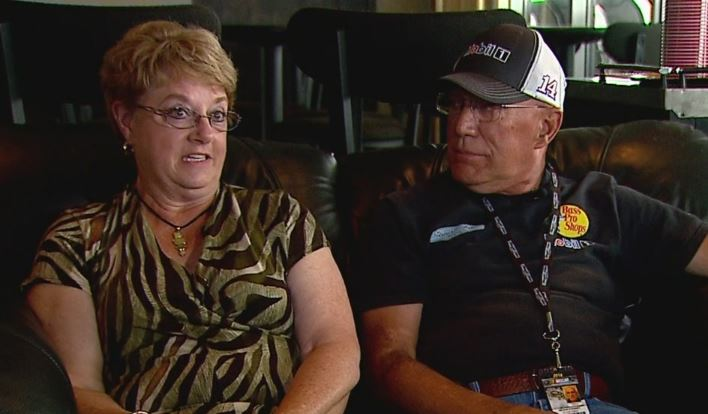 Tony Stewart parents_461883
