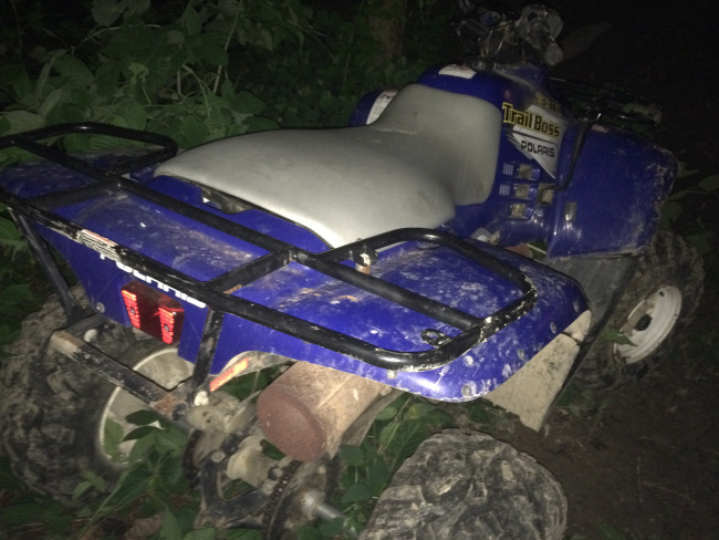 Worthington ATV crash_458923