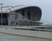 indianapolis international airport_143717