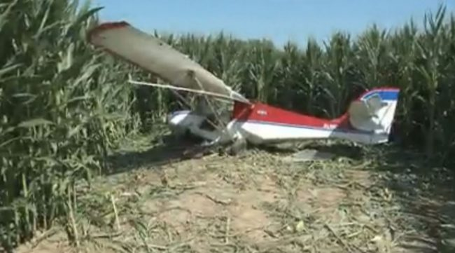 plane crash_467673