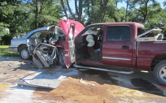 Decatur County crash 2_484535
