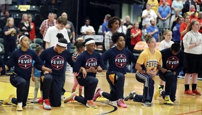 Mercury Fever Basketball_493929