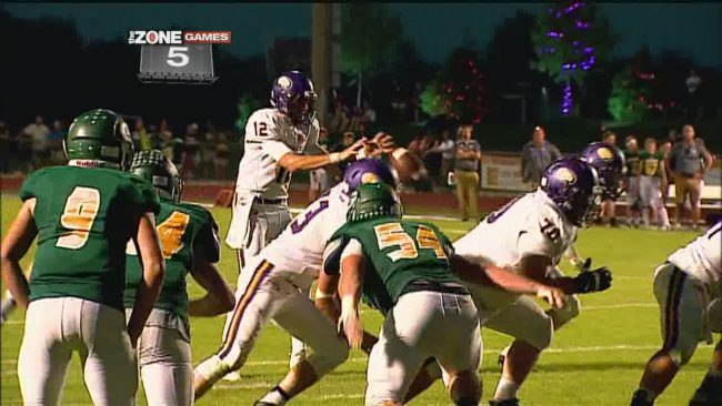 greenwood-vs-guerin-catholic_495411