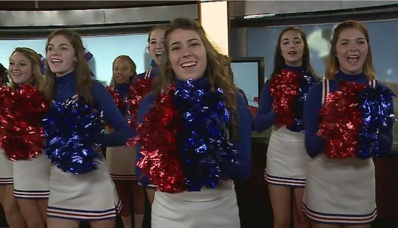 plainfield-high-school-cheerleaders_494883