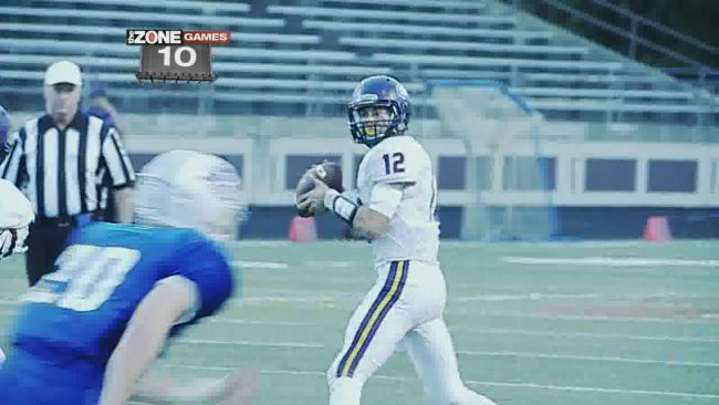 guerin-catholic-bishop-chatard_503568